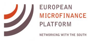 e-MFP logo